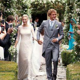 boda-civil-toluca-3