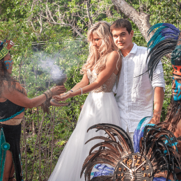 boda-maya-toluca-valle-de-bravo