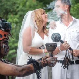 boda-maya-toluca-valle-de-bravo-ixtapan-de-la-sal
