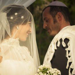 boda-religiosa-judia-2