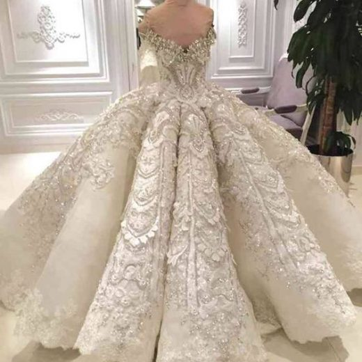 vestidos-de-15-anos-elegantes-toluca-metepec