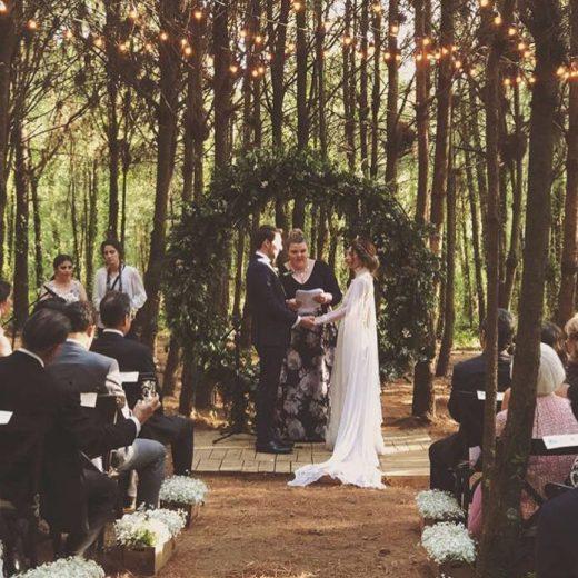 Jardin-para-evento-valle-de-bravo-boda