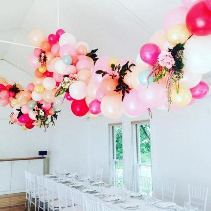 arco-de-flores-y-globos-toluca-metepec