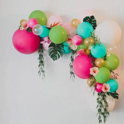 arco-flores-y-globos-boda