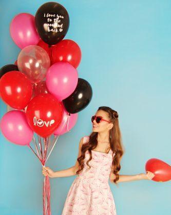 decoracion-con-globos-de-helio-toluca