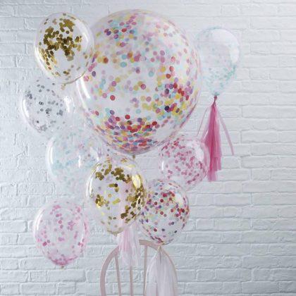 globos-con-confetti-toluca