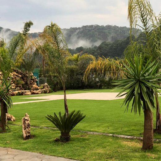 Organización de Bodas en Valle de Bravo, Estado de México