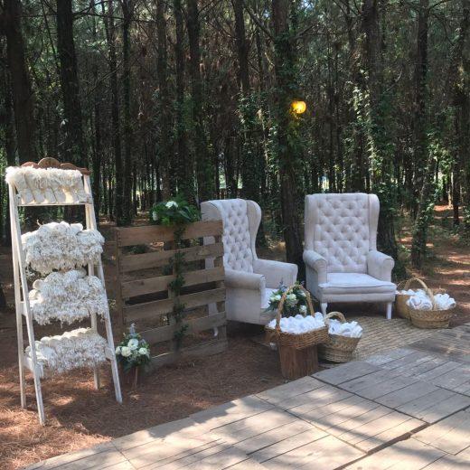 wedding-planner-valle-de-bravo