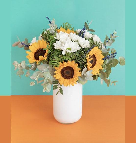 envio-de-flores-toluca-metepec