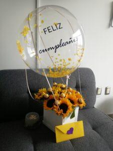 Elogia eventos - Regalos sorpresa en Toluca Metepec Lerma - Detalles Regalos (26)