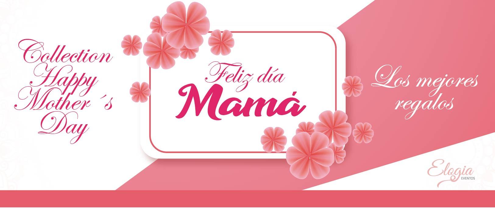 Elogia eventos - regalos 10 de mayo para mama en Toluca Metepec-vip1-21