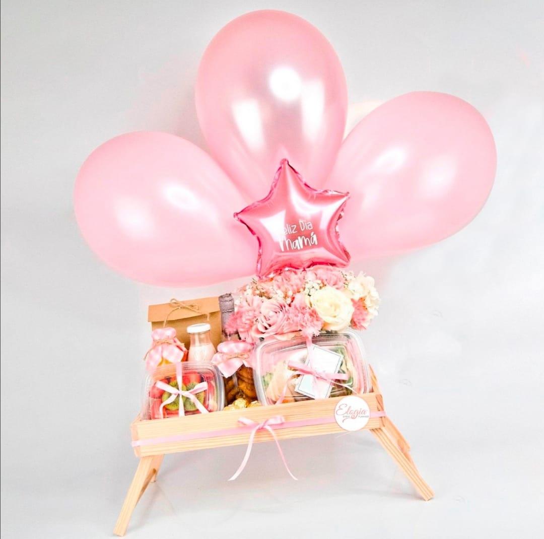 regalos-para-mama-toluca-metepec