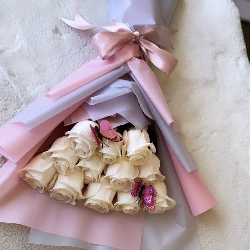 flores-toluca-10-de-mayo-2021