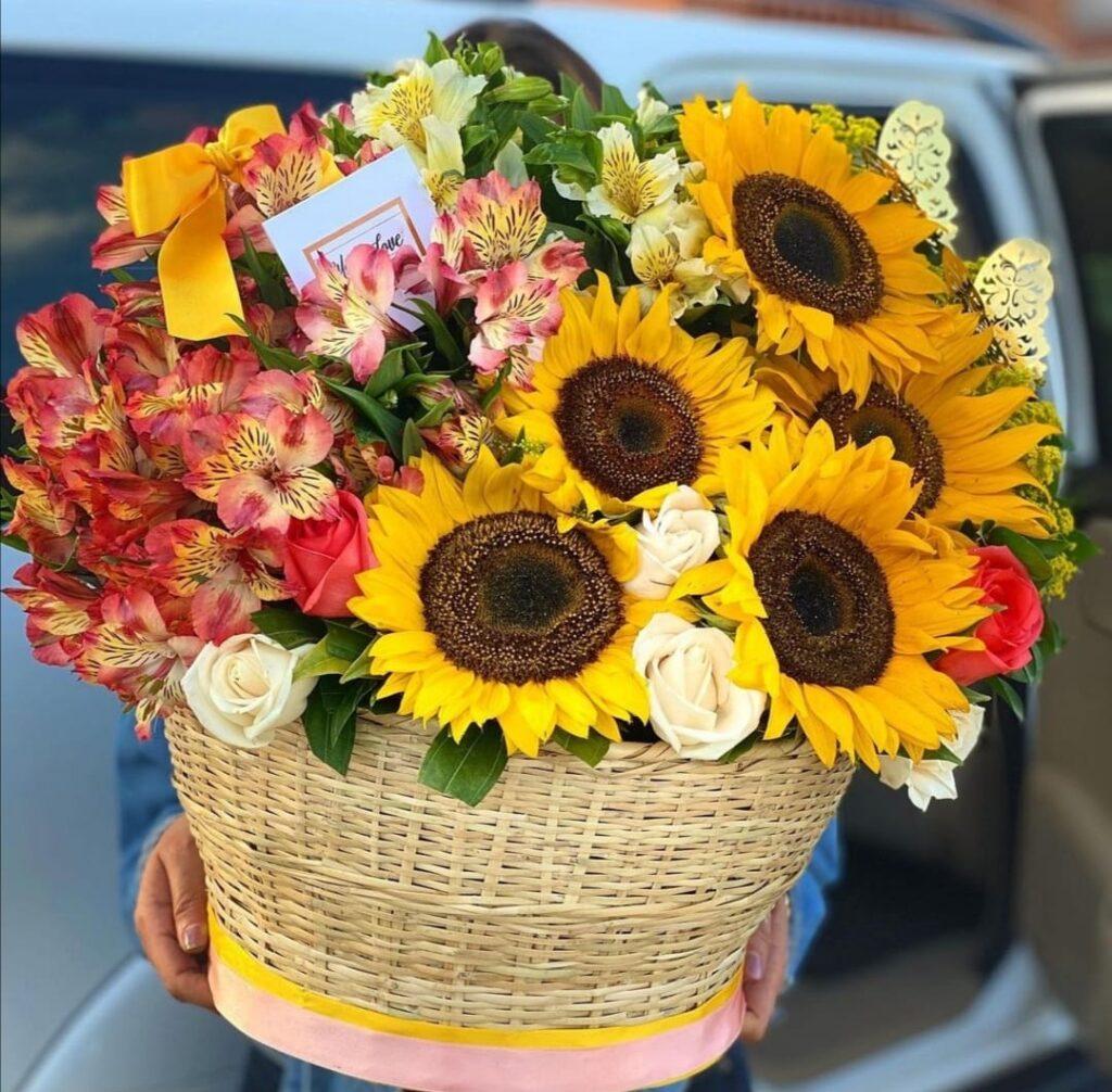 flores-a-domicilio-toluca-metepec-para-el-10-de-mayo