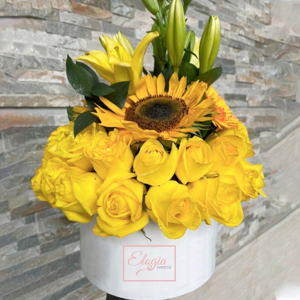 flores-para-mama-toluca-metepec