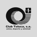 LE-Models-Clientes-Club-Toluca