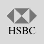 LE-Models-Clientes-HSBC