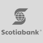 LE-Models-Clientes-Scotiabank