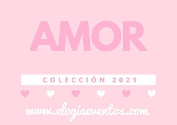 Regalos de 14 de febrero en Toluca